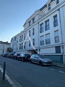 Appartement T1 BIS Angers